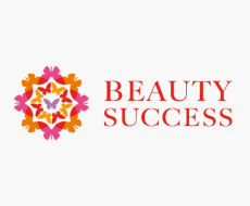 Beauty Success image