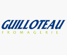 Fromagerie Guilloteau image