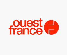 Ouest France image